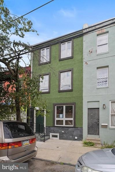 145 W Norris Street, Philadelphia, PA 19122 - #: PAPH922574