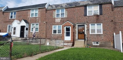 7345 Woodcrest Avenue, Philadelphia, PA 19151 - #: PAPH922750