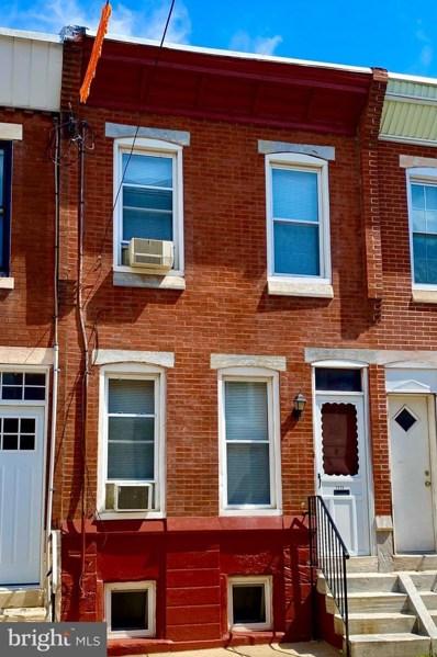 2035 McClellan Street, Philadelphia, PA 19145 - #: PAPH922922