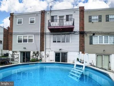 3521 Morrell Avenue, Philadelphia, PA 19114 - #: PAPH922952
