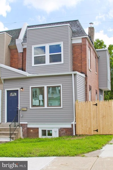 5654 Angora Terrace, Philadelphia, PA 19143 - #: PAPH923004