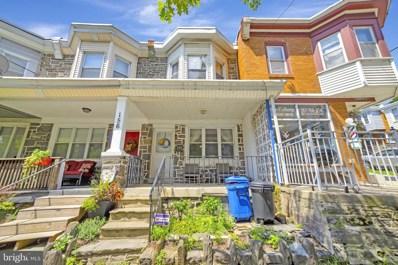 158 Leverington Avenue, Philadelphia, PA 19127 - #: PAPH923150