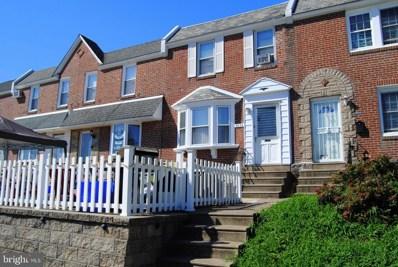 4234 Shelmire Avenue, Philadelphia, PA 19136 - #: PAPH923280