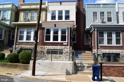1991 Elston Street, Philadelphia, PA 19138 - MLS#: PAPH923322