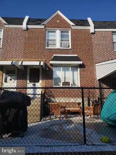 4317 Oakmont Street, Philadelphia, PA 19136 - #: PAPH923326