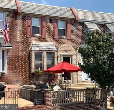 4411 Loring Street, Philadelphia, PA 19136 - MLS#: PAPH923360