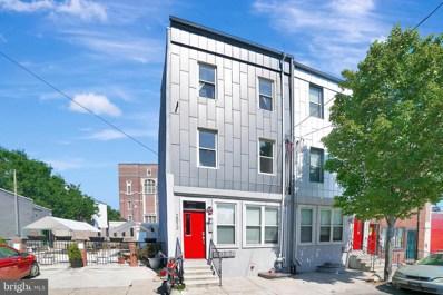 2512 Frankford Avenue UNIT 2A, Philadelphia, PA 19125 - #: PAPH923366