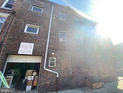 1001 S 8TH Street, Philadelphia, PA 19147 - #: PAPH923420