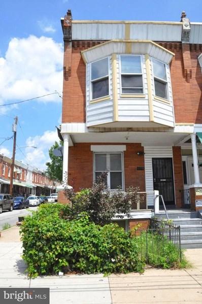 5259 W Jefferson Street, Philadelphia, PA 19131 - #: PAPH923430