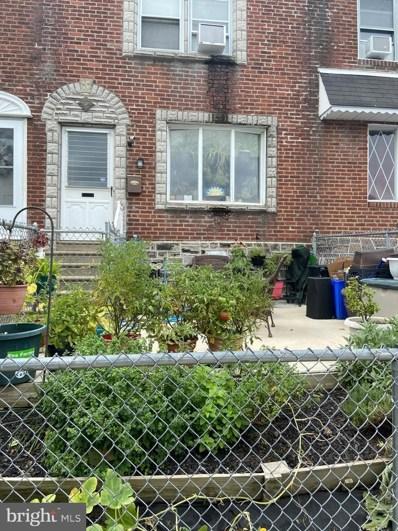 4412 Shelmire Avenue, Philadelphia, PA 19136 - #: PAPH923452