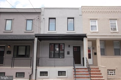 2113 Wharton Street, Philadelphia, PA 19146 - #: PAPH923486