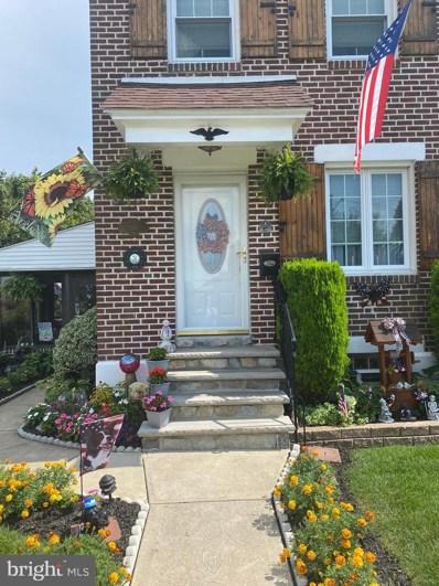 581 Acorn Street, Philadelphia, PA 19128 - #: PAPH923536