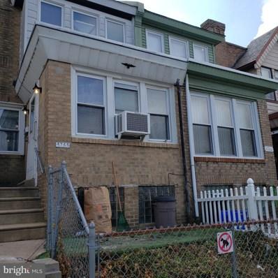 4768 Shelmire Avenue, Philadelphia, PA 19136 - #: PAPH923570