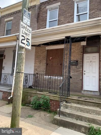 6172 Glenmore Avenue, Philadelphia, PA 19142 - #: PAPH923590
