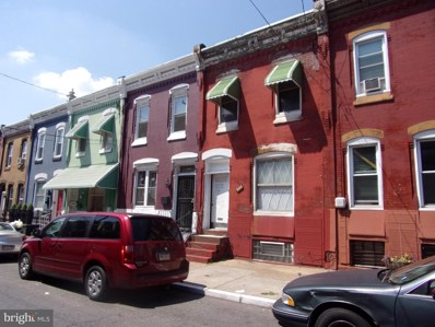2334 N 17TH Street, Philadelphia, PA 19132 - #: PAPH923646