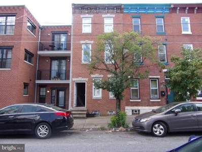 2467 Amber Street, Philadelphia, PA 19125 - #: PAPH923658