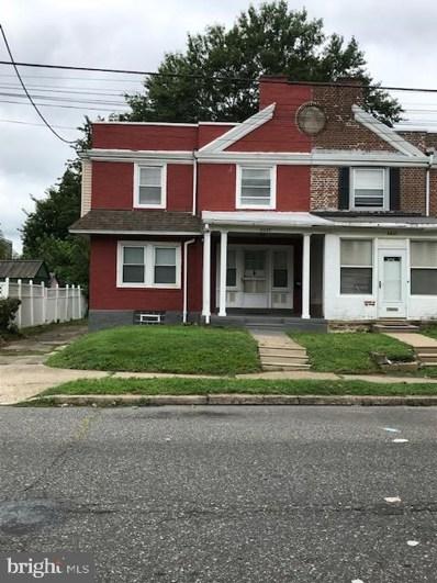 6410 Tabor Avenue, Philadelphia, PA 19111 - #: PAPH923674