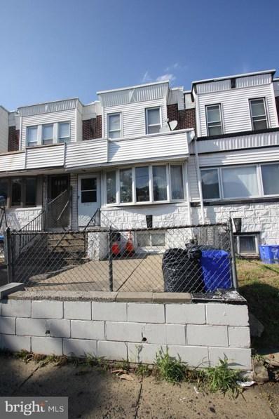 961 E Ontario Street, Philadelphia, PA 19134 - #: PAPH923890