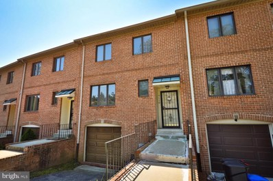 9118 Ayrdale Crescent, Philadelphia, PA 19128 - #: PAPH923904