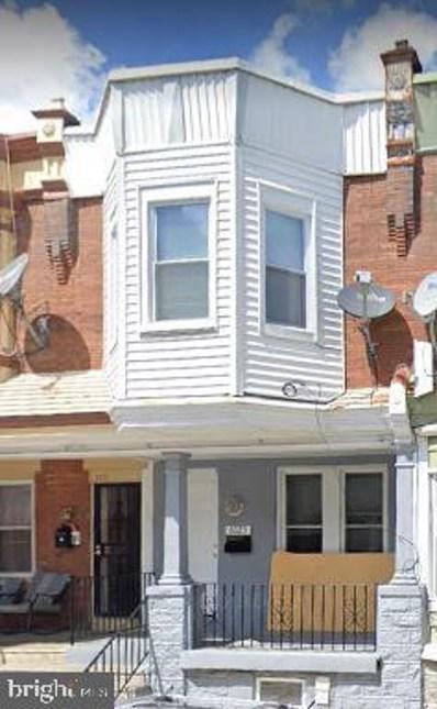 6023 Summer Street, Philadelphia, PA 19139 - #: PAPH924016