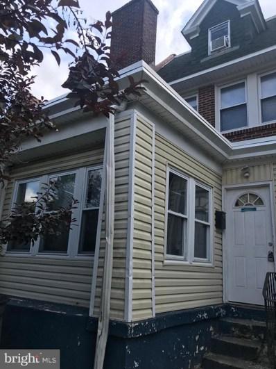 4616 Pulaski Avenue, Philadelphia, PA 19144 - #: PAPH924054