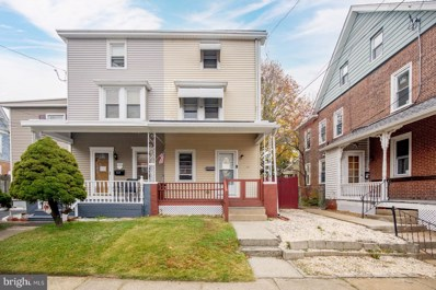 321 Loney Street, Philadelphia, PA 19111 - #: PAPH924070