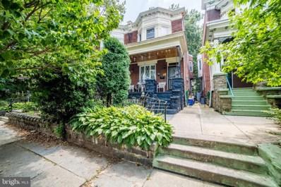 5042 Larchwood Avenue, Philadelphia, PA 19143 - #: PAPH924104