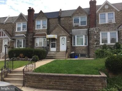 3218 Knorr Street, Philadelphia, PA 19149 - MLS#: PAPH924108