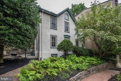 258 Lyceum Avenue, Philadelphia, PA 19128 - #: PAPH924196