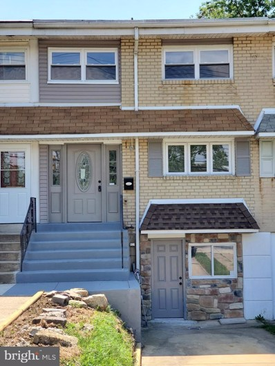 3736 Academy Road, Philadelphia, PA 19154 - #: PAPH924260