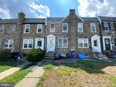 3218 Glenview Street, Philadelphia, PA 19149 - MLS#: PAPH924352