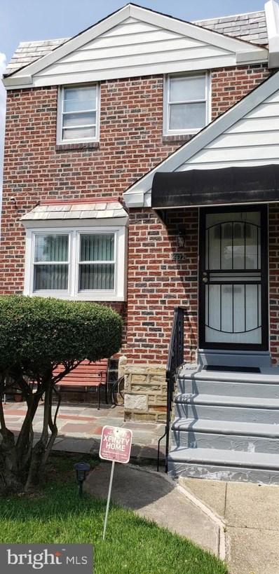 6612 N 4TH Street, Philadelphia, PA 19126 - #: PAPH924354