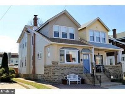 7331 Lawndale Avenue, Philadelphia, PA 19111 - #: PAPH924634