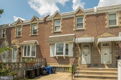 7236 Montague Street, Philadelphia, PA 19135 - MLS#: PAPH924662
