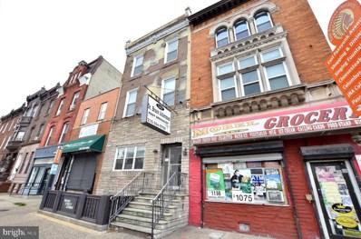 1602 S Broad Street, Philadelphia, PA 19145 - #: PAPH924714