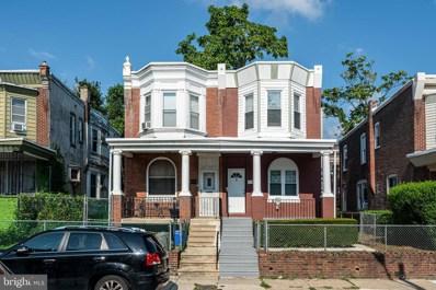 4736 N Camac Street, Philadelphia, PA 19141 - MLS#: PAPH924776