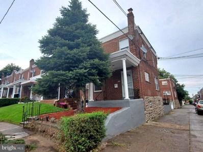 6215 N Palethorp Street, Philadelphia, PA 19120 - MLS#: PAPH924814