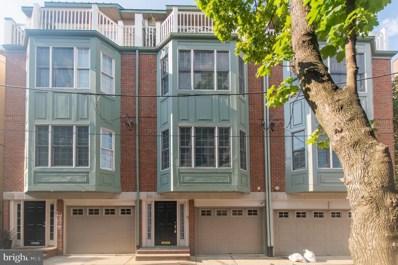 1740 Naudain Street, Philadelphia, PA 19146 - MLS#: PAPH924816