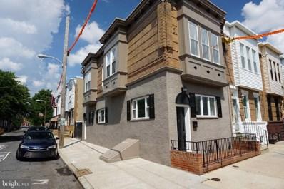 339 McKean Street, Philadelphia, PA 19148 - #: PAPH924862