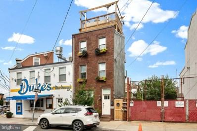 1427 Marlborough Street, Philadelphia, PA 19125 - #: PAPH924870