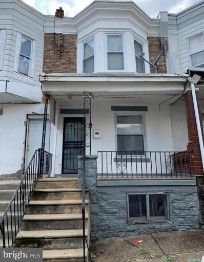 224 N Avondale Street, Philadelphia, PA 19139 - #: PAPH925144