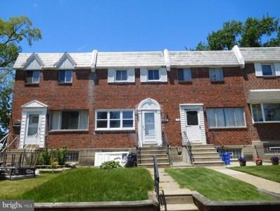 4410 Carwithan Street, Philadelphia, PA 19136 - MLS#: PAPH925166