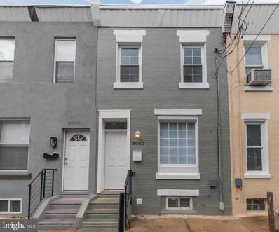 3050 Coral Street, Philadelphia, PA 19134 - #: PAPH925254