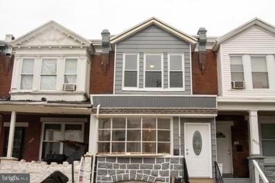 6113 Locust Street, Philadelphia, PA 19139 - #: PAPH925364
