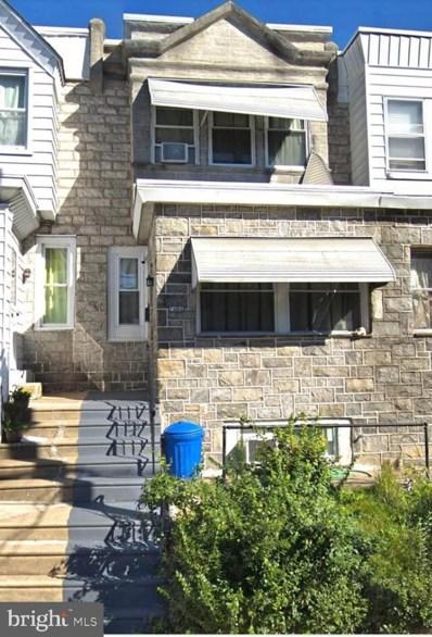 615 N 66TH Street, Philadelphia, PA 19151 - #: PAPH925388