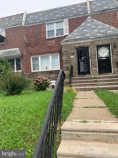 1646 Wynsam Street, Philadelphia, PA 19138 - #: PAPH925436