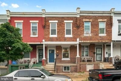 1333 Narragansett Street, Philadelphia, PA 19138 - #: PAPH925476