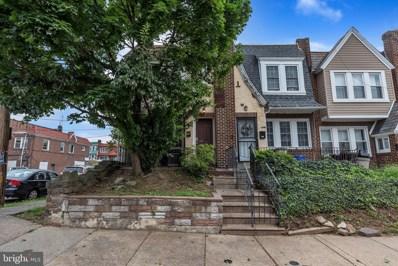 1947 Penfield Street, Philadelphia, PA 19138 - #: PAPH925558
