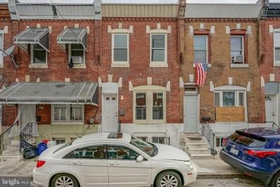 2939 Gerritt Street, Philadelphia, PA 19146 - #: PAPH925562