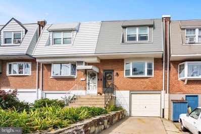 3536 Morrell Avenue, Philadelphia, PA 19114 - #: PAPH925616